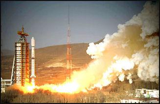 20080318-rocket_taiyuan_satellite_launch_ctr_shanxi_china_photo_xinhu.jpg