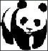 20080318-wwf_panda_th.jpg