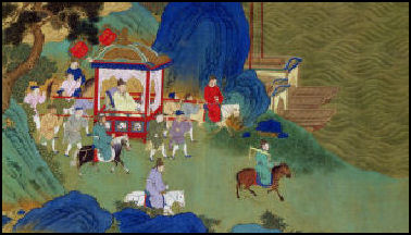 20080320-159170~Emperor-Ch-In-Wang-Ti-Travelling-in-a-Palanquin-from-.jpg