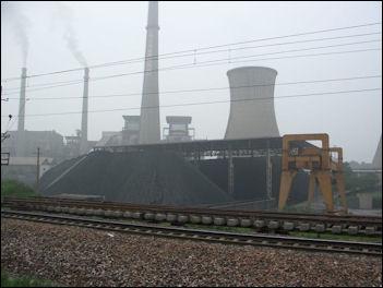 20111102-ChineseCoalPower.jpg