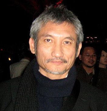 20111106-Wiki C Director Tsui_Hark.jpg