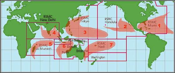 20111107-800px-7_zones_dels_ciclons_tropicals.jpg