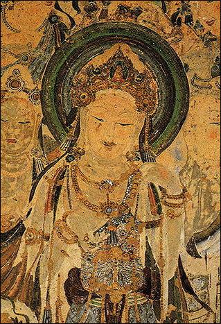 20111121-427px-Mural_Avolokitesvara.jpg