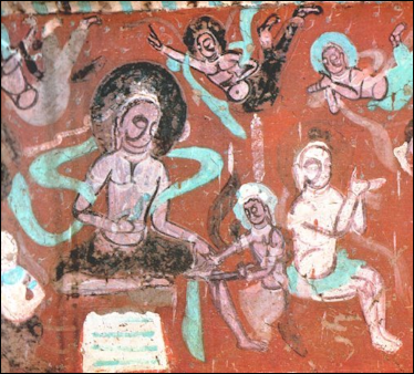 20111121-Mural_in_275th_Cave_of_Mogao_Caves.png