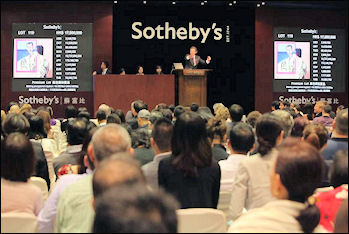 20111121-Sothebys-auction.jpg