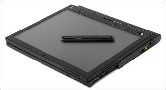 20111123-800px-Lenovo-X61-Tablet-Mode.jpg