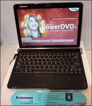 20111123-800px-Lenovo_ideapad_S12.jpg
