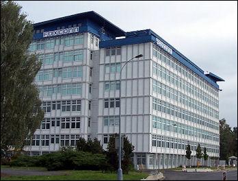 20111123-Foxconn_Pardubice.JPG