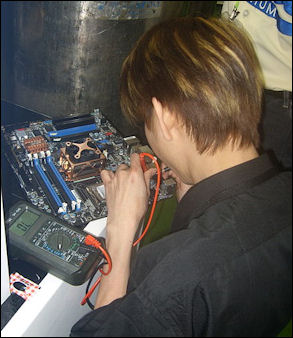 20111123-Foxconn_Shamino_in_Testing.jpg
