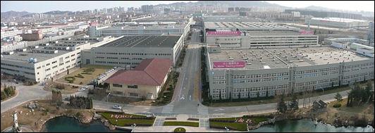 20111123-Haier_Industrial_Park_Qingdao_Panoramic_View.JPG