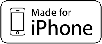 20111123-Made_for_iPhone.png