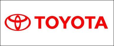 20111123-Toyota_logo.jpg