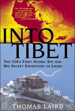 20111123-cover-into-tibet-cia-080213999X.jpg