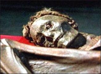 20111123-mummy02.jpg