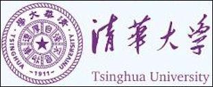 20111124-tsinghualogo.jpg