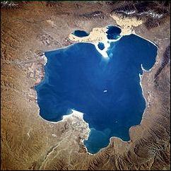 20111125-240px-Qinghai_lake.jpg
