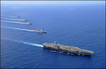 20111125-Ships_operate_in_formation_in_the_South_China_Sea.jpg