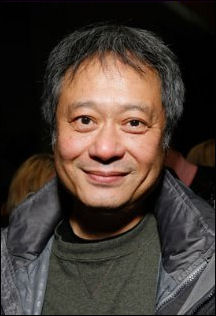 Ang Lee And His Films Facts And Details