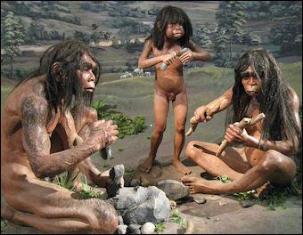 20120202-Sangiran_Homo_erectus_Diorama.jpg