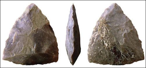 20120206-Bifaz_triangular.jpg