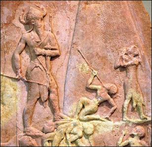 20120208-Akkadian-Stele_Naram_Sim_Louvre.jpg