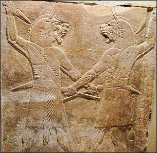 20120208-AssyrianGuardianSpiritsBMuseum.JPG