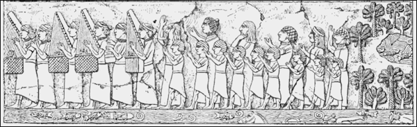 20120208-Assyrian_procession.png