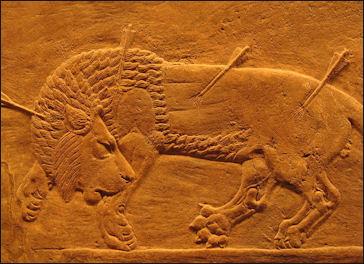 20120208-Assyrian_royal_lion_hunt.jpg