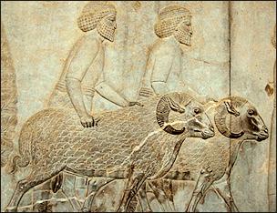 20120208-Assyriandelegationperspolis.png