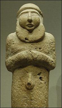 20120208-Bearded_man_Uruk_Louvre_AO5718.jpg