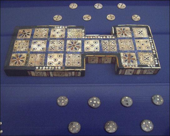 20120208-British_Museum_Royal_Game_of_Ur.jpg