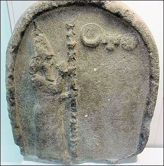 20120208-British_Museum_Stela_of_Nabonidus.JPG
