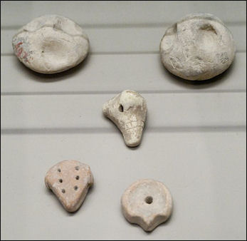 20120208-Clay_accounting_tokens_Susa_Louvre_n1.jpg