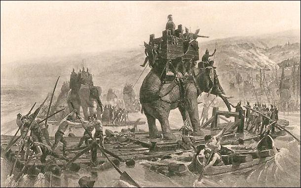 20120208-Hannibal_traverse_le_Rhone_Henri_Motte_1878.jpg