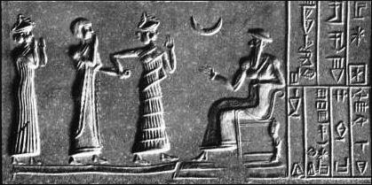 20120208-Khashkhamer_seal_moon_worship.jpg