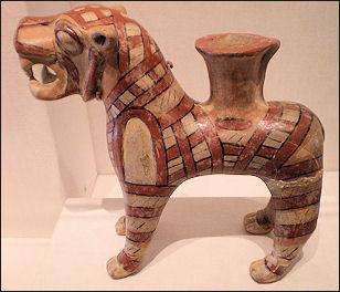 20120208-Lion-shaped_rhyton_.JPG