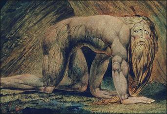 20120208-Nebuchadnezzar.jpg