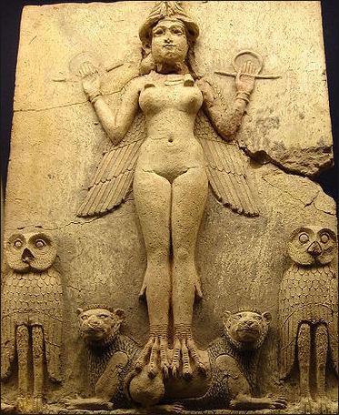 20120208-Queen_of_the_Night_(Babylon).jpg