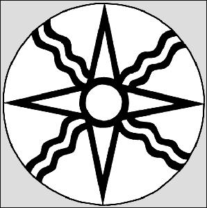 20120208-Star_of_Shamash.png