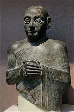 20120208-Statue_Gudea_.jpg