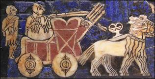 20120208-Ur_chariot.jpg