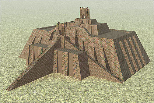 20120208-Ziggurat_of_ur.jpg