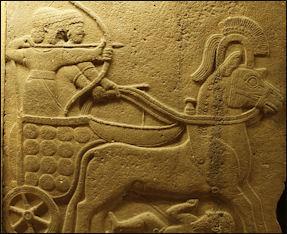 20120209-Lion-hunt_relief_(Aslantepe).jpg