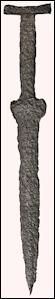 20120210-Akinakes_of_Scythians_VII-V_c_bC.png