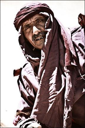20120210-Bedouin_male.jpg