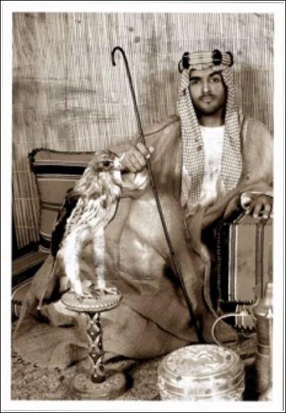 20120210-Bedouin_man_from_Arabia.JPG