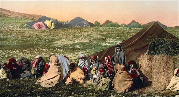 20120210-Bedouins_-_Tunisia_-_1899.jpg