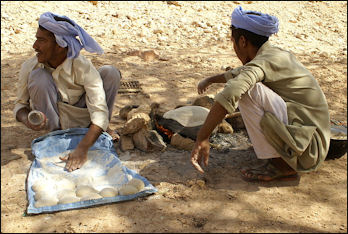 20120210-Bedouins_making_bread.jpg