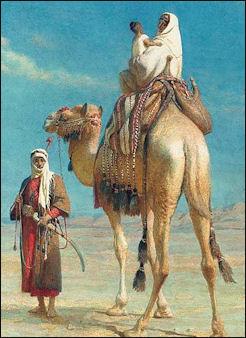 20120210-Carl_Haag_Bedouin_Family_1859.jpg
