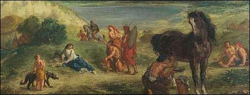 20120210-Ovid_among_the_Scythians.jpg